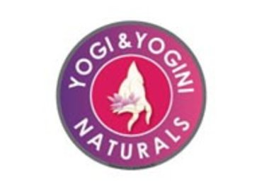 Yoga & Yogini