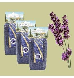 Plantes&Parfums Lavendel los
