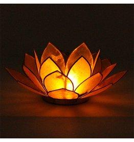 Mandisakura Lotus sfeerlicht chakra 3