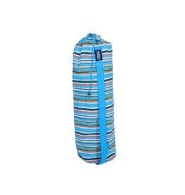 Yogastyles Yogamat tas - XL - Turquoise