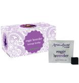 Aromafume Wierookblokjes Magic Lavender