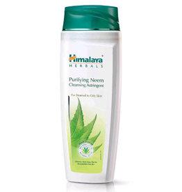 Mandisakura Purifying Neem Cleansing Toner