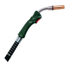 BJC Tools MHS 401 - Lastoorts - watergekoeld