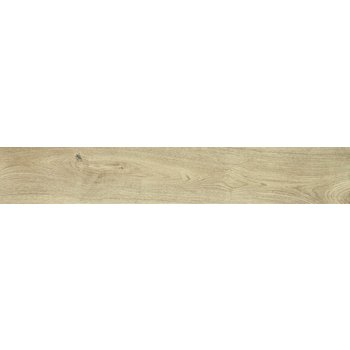 Marazzi Treverk Ever 200X1200 MH89 Natural