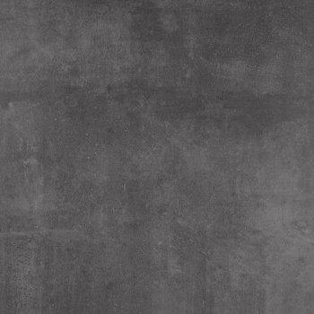 Douglas Jones Beton 90x90 Antraciet