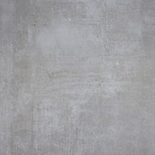 Douglas Jones Beton 70x70 Grijs