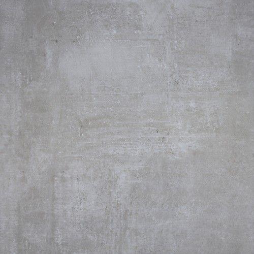 Douglas jones beton 70x70 grijs for Carrelage 70x70