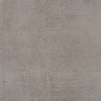 Douglas Jones Beton 70X70 Taupe