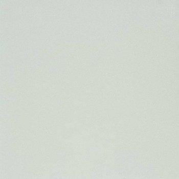 Mosa Global Collection 15x15 16730 Mintgroen Uni Glans