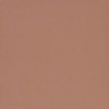 Mosa Global Collection 15x15 16820 Engelsrood Uni Glans