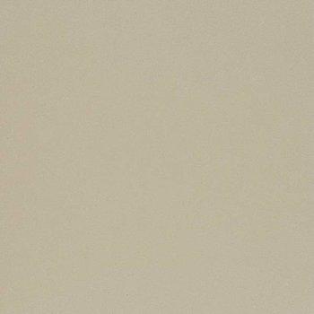 Mosa Global Collection 15X15 75030 V Grijs Beige