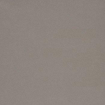 Mosa Global Collection 15X15 75050 V Agaatgrijs