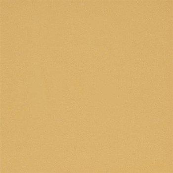 Mosa Global Collection 15X15 75060 V Napelsgeel