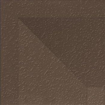 Mosa Global Collection Douchebakplint 15x15 75160 Hd I Bruin