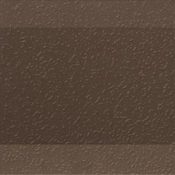 Mosa Global Collection Douchebakplint 15x15 75160 Vd I Bruin