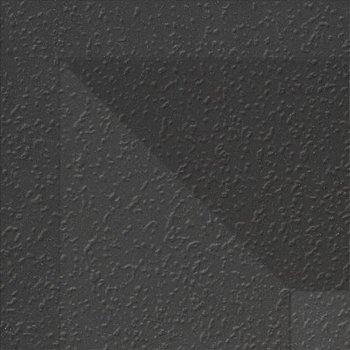 Mosa Global Collection Douchebakplint 15x15 75200 Hd ivoorzwart