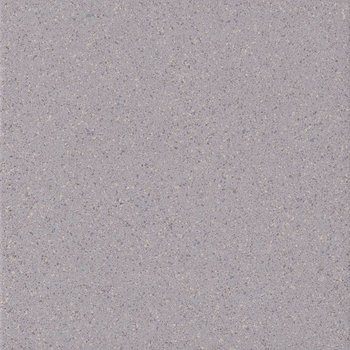 Mosa Global Collection 30X30 75850 V Duivenblauw