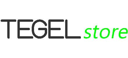 TegelStore.nl