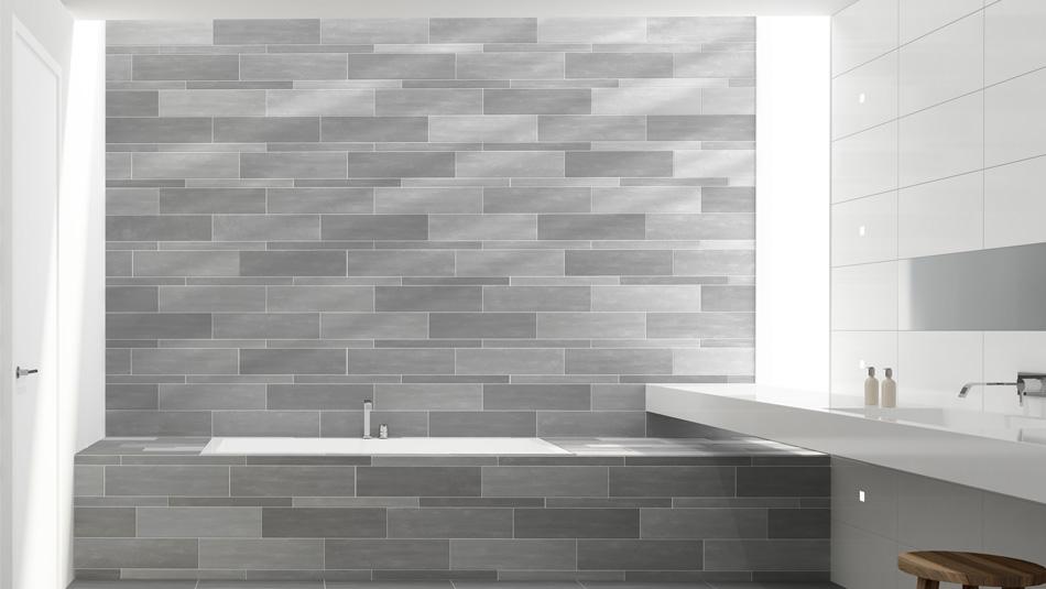 Keuken Mosa Tegels : Mosa terra tones scherp geprijsd bij tegelstore tegelstore