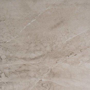 Marazzi Blend Lux Grey MLTY 60x60, licht glanzende uitvoering