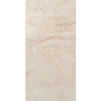 Marazzi Blend Lux Cream MLU0 30x60, licht glanzende uitvoering
