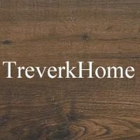 TreverkHome