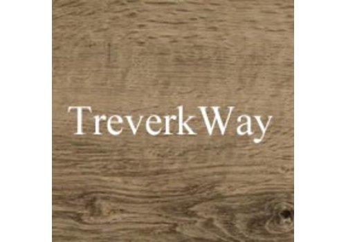 Treverk Way