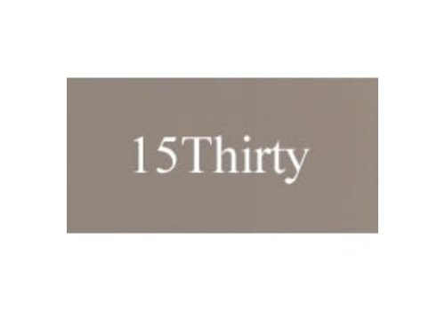 15 Thirty Collection