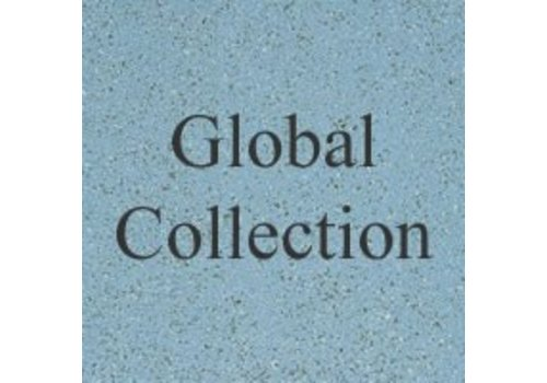 Global Collection