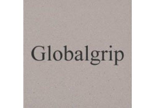 Globalgrip