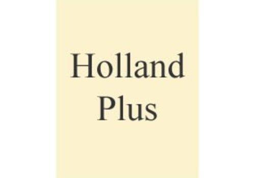Holland Plus