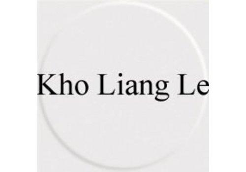 Kho Liang Le Collection