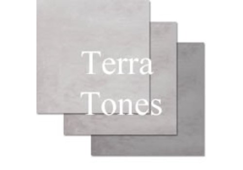 Terra Tones