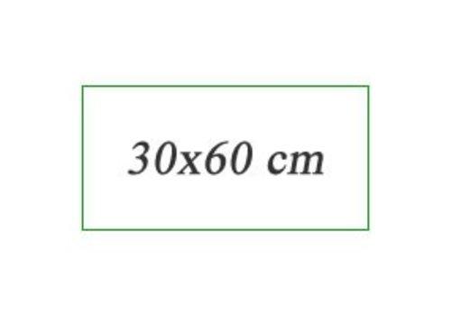 Vloertegels 30x60