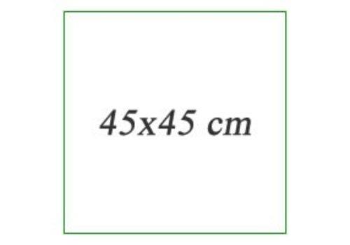 Vloertegels 45x45