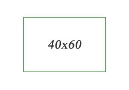 Vloertegels 40x60