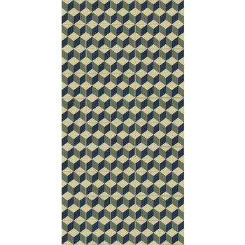Vives 1900 Guël-1 20x20