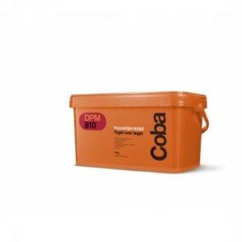 Coba DPM810 voorstrijkmiddel voor tegel over tegel a 5 kg