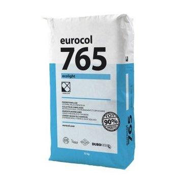 Eurocol 765 Ecolight a 15 Kg