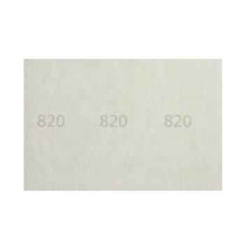 Eurocol 820 Dim Floor 700X1000