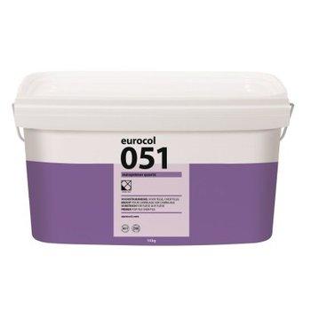 Eurocol 051 Europrimer Quartz a 1,5 Kg