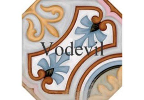 Vodevil