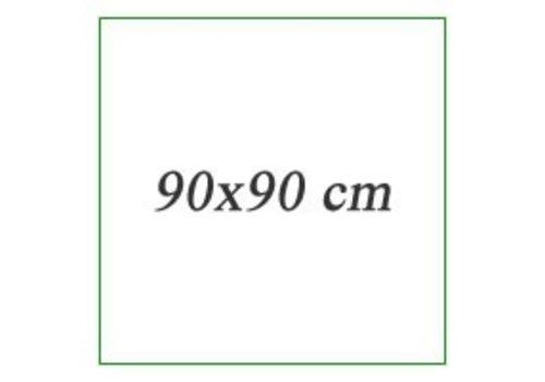 Vloertegels 90x90