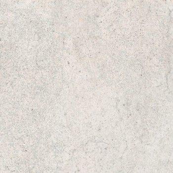 Vives Ribadeo blanco 30x30