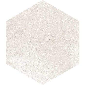 Vives Rift crema 6-hoek, 23x26,6