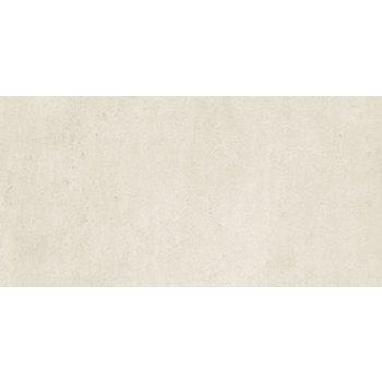Viva Aura 30x60 Bianco 9N5T0R