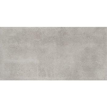Viva Numero 21 60X120 Grey 986E8R