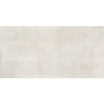 Viva Numero 21 60X120 White 986E0POL lappato