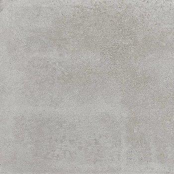 Viva Numero 21 60X60 Grey 606E8R