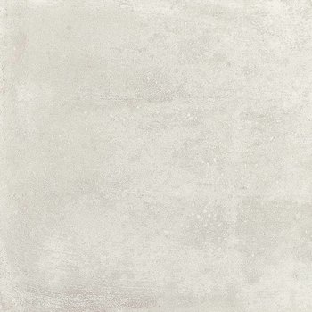 Viva Numero 21 60X60 White 606E0POL lappato